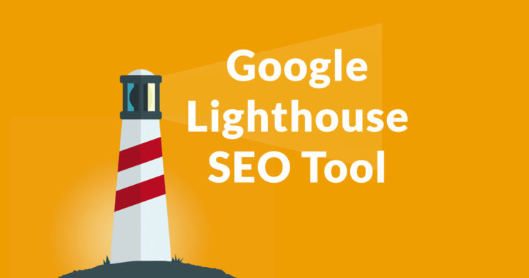 Lighthouse SEO