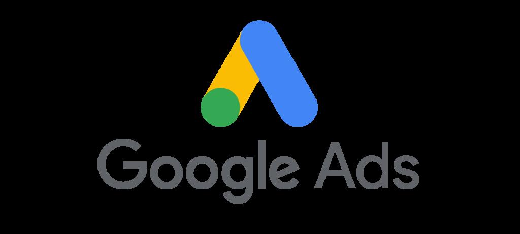 รับลงโฆษณา Google